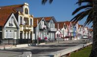 """Casas Típicas: Os """"famosos"""" palheiros típicos da região"""