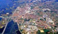 Cidade Aveiro